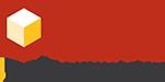 Rohit-logo-tagline-TM-Signature