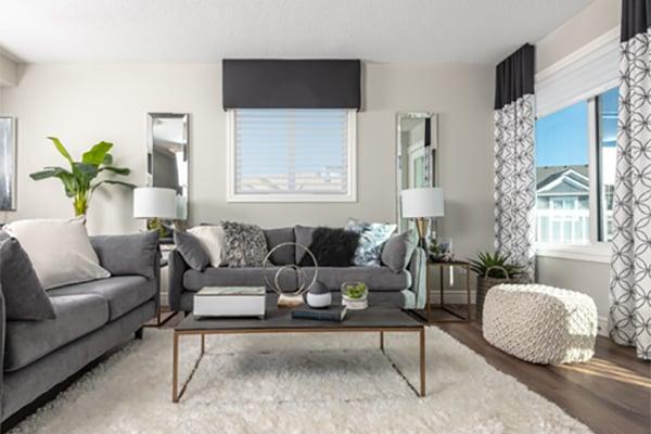Birch Livingroom 600x400