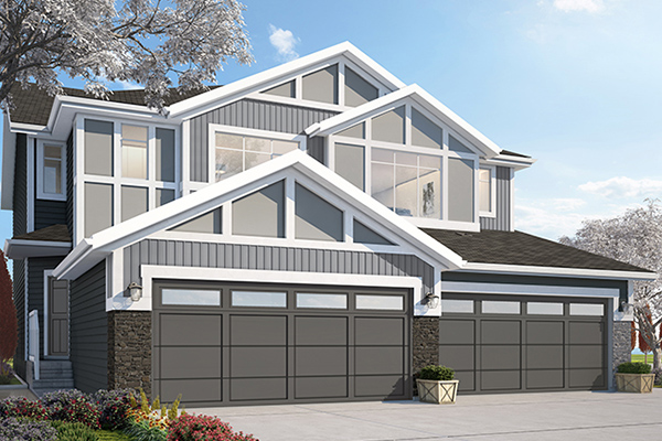 LandonLandon Exterior with Landscaping 600x400