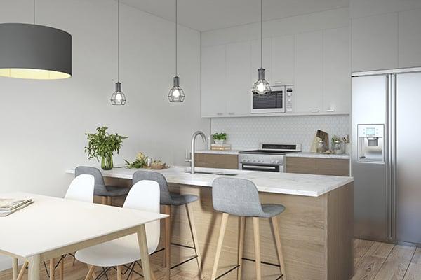 Giallo-Kitchen-Render-NN 600x400