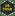 2020 06 09 VR Tour hex