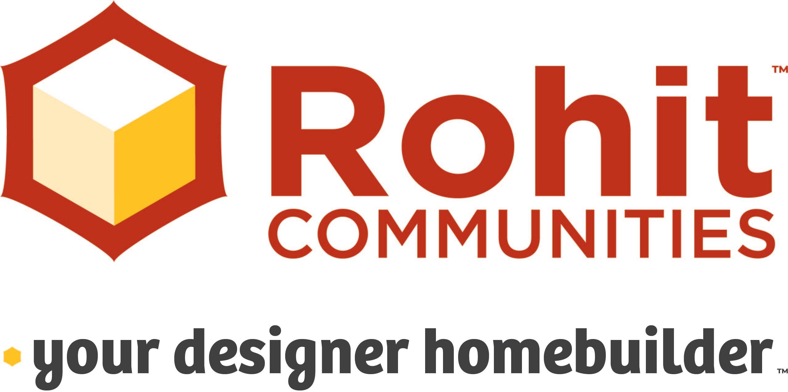 Rohit-logo-tagline-TM-1