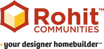 Rohit-logo-tagline-TM_V2